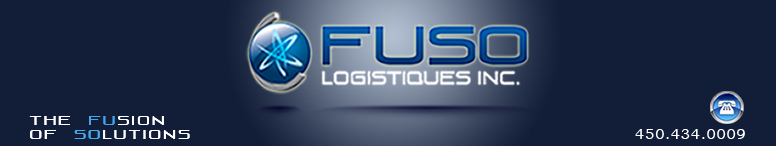 FUSO - The Fusion of Solutions